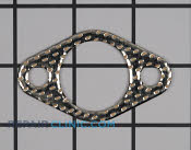 Gasket.kohler. - Part # 1768217 Mfg Part # 21546232