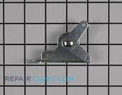Bracket - Part # 1642698 Mfg Part # 691021