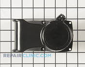 Case, starter - Part # 2254592 Mfg Part # 17723244333