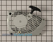 Starter-recoil - Part # 1997545 Mfg Part # A051000921