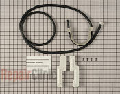 Hardware kit - Part # 1341150 Mfg Part # 5001EL2001H