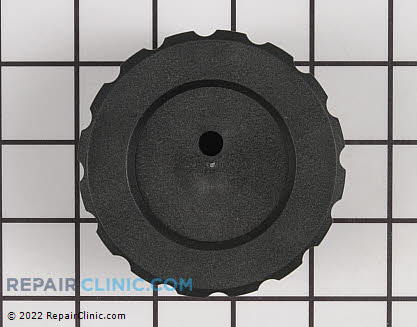 Edging wheel (Genuine OEM)  50007148 - $4.25