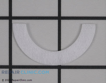 Felt Seal 57569           Main Product View