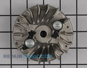 Flywheel - Part # 1830569 Mfg Part # 753-04299