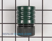 Hose Connector - Part # 1636446 Mfg Part # 95-3270