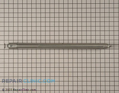 Gas Tube or Connector (OEM)  228-39177-00