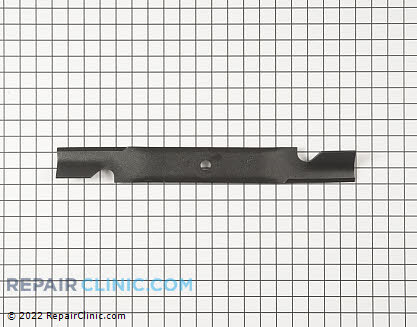High Lift Blade, Toro Genuine OEM  115-9650-03