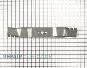 Mulching Blade - Part # 1656724 Mfg Part # 303-112