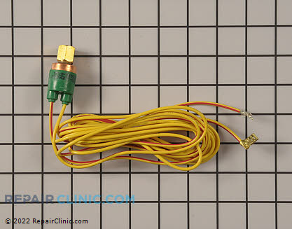 Pressure Switch (OEM)  SWT03026