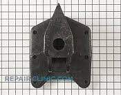 Wedge:logsp - Part # 1826418 Mfg Part # 719-0550A