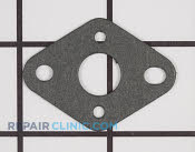 Gasket - Part # 1840346 Mfg Part # 791-181059