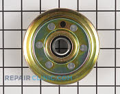 Idler Pulley - Part # 1992773 Mfg Part # 539110080