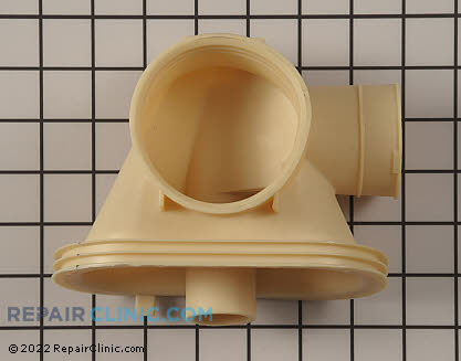 Ge Dishwasher Sump Assembly