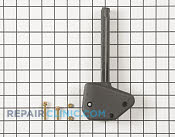 Handle - Part # 1997241 Mfg Part # 17800352130