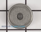 Bushing-mount hoc - Part # 2141730 Mfg Part # 105-1818