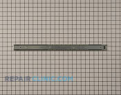 Drawer Slide Rail - Part # 1551263 Mfg Part # W10155632