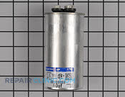 Run Capacitor - Part # 2386623 Mfg Part # P291-6054R