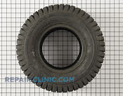 Tire - Part # 2410466 Mfg Part # 126957X