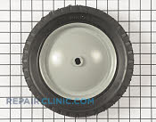 Wheel - Part # 2207034 Mfg Part # 7035726YP
