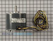Condenser Fan Motor - Part # 2378726 Mfg Part # HC37GE210