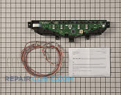 Control Module - Part # 1383876 Mfg Part # 449807