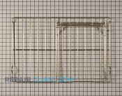 Oven  Rack - Part # 2310560 Mfg Part # W10205524