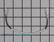 Wire - Part # 1997471 Mfg Part # V485001120