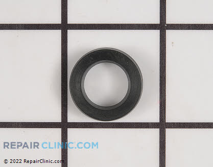 Ring (Genuine OEM)  6.363-058.0, 1971158