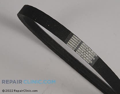 Belt: V-Belt, Toro Genuine OEM  95-4094 - $60.85