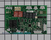 Control Board - Part # 2118557 Mfg Part # W10404689