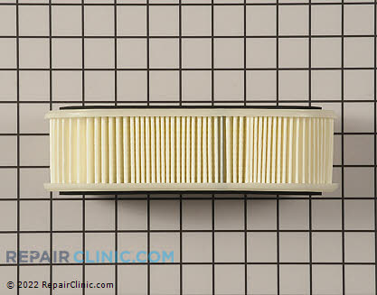 Air Filter, Kawasaki Genuine OEM  11013-2205
