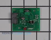 Control Board - Part # 1875557 Mfg Part # W10296530
