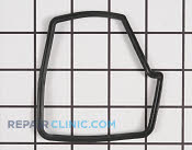 Gasket - Part # 1954148 Mfg Part # 570367001