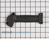 Housing throttle (l - Part # 1985945 Mfg Part # 530053028