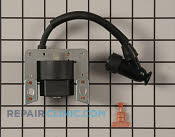 Ignition Coil - Part # 1609998 Mfg Part # 14 584 05-S