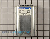 Run Capacitor - Part # 2386611 Mfg Part # P291-5553