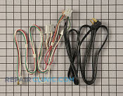 Wire Harness - Part # 1937680 Mfg Part # W10309395