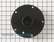 Spindle Housing - Part # 2204051 Mfg Part # 1731372BMYP
