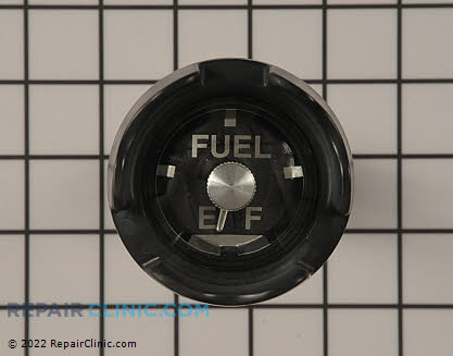 Cap fuel gauge, Briggs & Stratton Genuine OEM  189420GS - $22.05