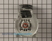 Short block assembly w/27 degr - Part # 1956602 Mfg Part # 985394001