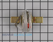Thermostat - Part # 1937983 Mfg Part # W10343913