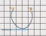 Wire - Part # 526665 Mfg Part # 3394081