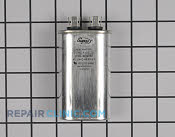 Run Capacitor - Part # 2487907 Mfg Part # CPT00180