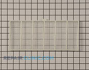Air Filter - Part # 2110675 Mfg Part # A7301-620-A-A5
