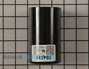 Capacitor - Part # 2487807 Mfg Part # CPT00091