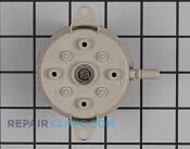Pressure Switch - Part # 2476637 Mfg Part # CNT03671