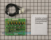 Temperature Control Board BRD00968
