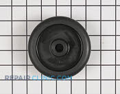 Deck Wheel - Part # 1634991 Mfg Part # 701756