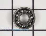 Ball Bearing - Part # 2263780 Mfg Part # 90080006000