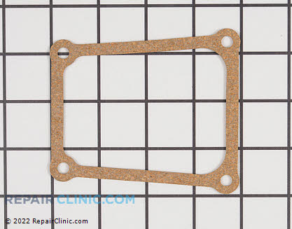 Valve Cover Gasket (Genuine OEM)  077167
